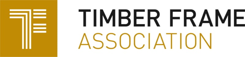 Timber Frame Association